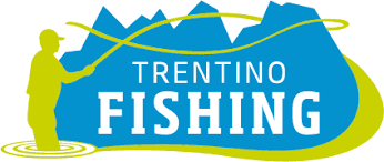 logo tn fishing